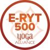 E-RYT500