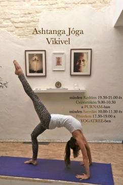 ashtanga ora flyer_kozos