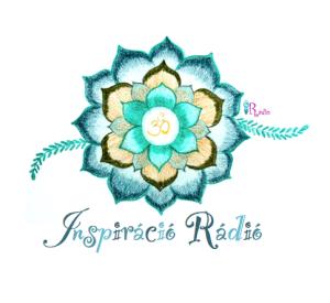 inspiracio radio