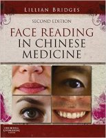 face reading book
