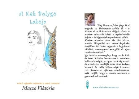 kek-bolygo-lakoja_poster