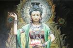 Őszi Női Jóga Programok